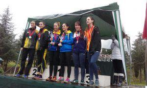 podium-chicas