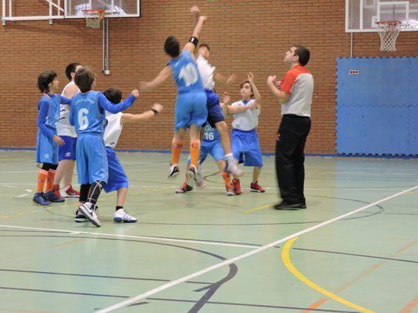 foto basket1