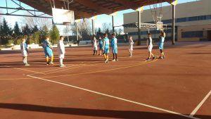 foto basket2