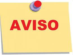 aviso02