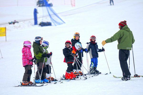 clases-esqui-ninos-1