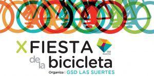 FiestaBicicletaGSDSuertes2