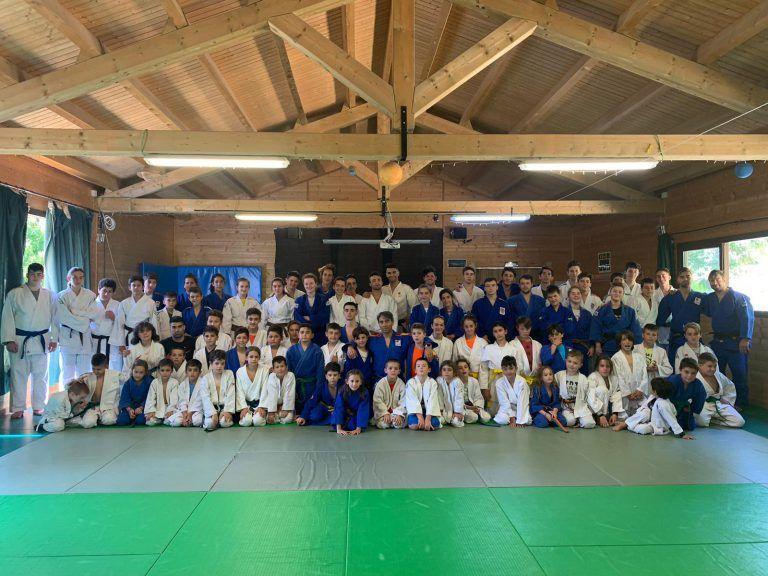 Protegido: Judo – Galería 01